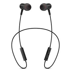 NAZTECH BT EARBUDS MAGNETIC W/