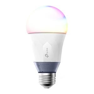 TP KASA RGB SMART LIGHT BULB