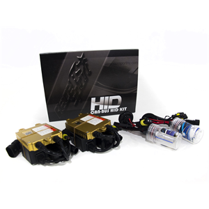 RS#H8 3K GEN4 CANBUS HID KIT
