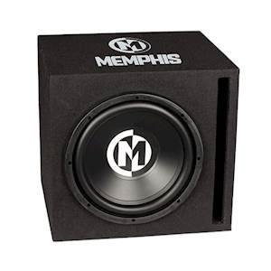 """MEMPHIS*(1)12"""" LOADED W/150W"""