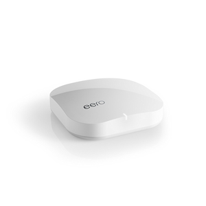 EERO TRIBAND WiFi ROUTER
