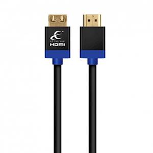 Ethereal MHY HDMI® High Speed With Ethernet – .5 Meters