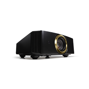 JVC REFERENCE SERIES PROJECTOR