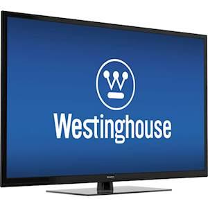 """WESTINGHOUSE 65"""" 1080p SMART"""
