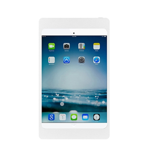 IPORT LUXEPORT iPAD AIR WHT