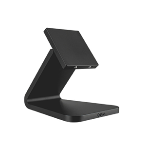 IPORT#LUXEPORT BASESTATION BLK