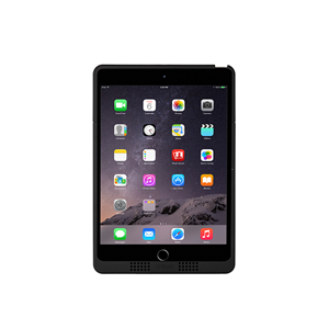 IPORT LUXEPORT iPAD MINI4 BLK