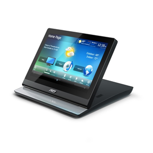 "RTI 10"" TABLETOP TOUCHSCREEN"