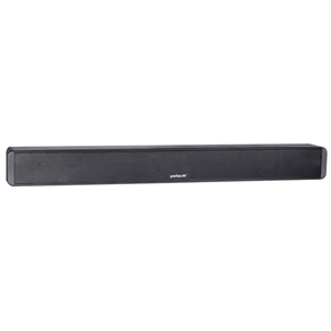 PEER XTREME OUTDOOR SOUNDBAR 2