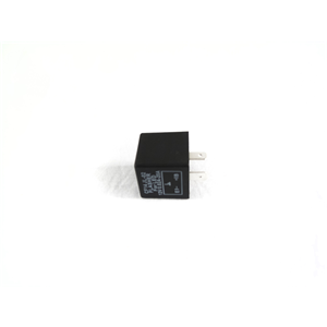 RS#3-Pin LED  Flash Relay 12V