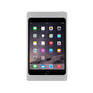 IPORT LUXEPORT iPAD MINI4 SILV