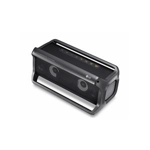 61e1763a0a8 LG PORTABLE BT SPKR W MERIDIAN - PK7 - Audio America
