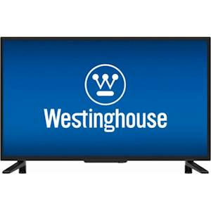 "WESTINGHOUSE 32"" SMART LED"