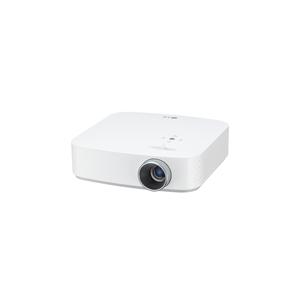 LG FULL HD LED SMART PROJ