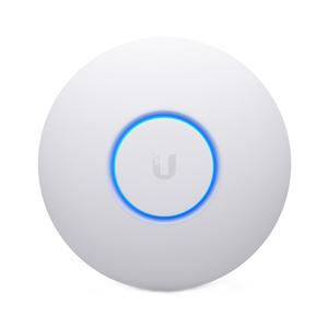 UBIQ COMPACT UNIFI WAVE2 AC AP