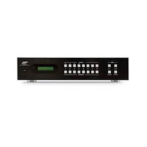 RTI VHD-8 HDBaseT Video Matrix Switch