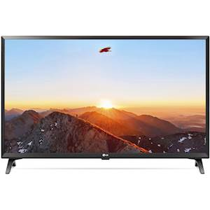 "LG 32"" 720p HDR SMART LED"