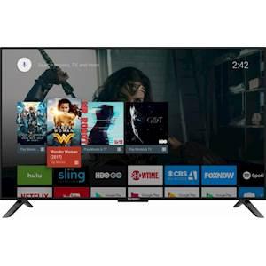 "WESTINGHOUSE 65""4K ULTRA HD TV"