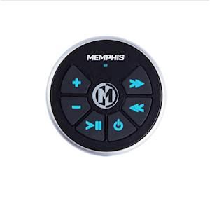 Memphis MXABTR - Bluetooth Controller