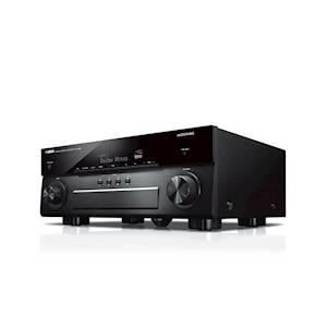 YAMAHA RX-A880BL A/V RECEIVR
