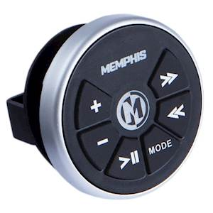 MEMPHIS WIRED REMOTE MXA1MC