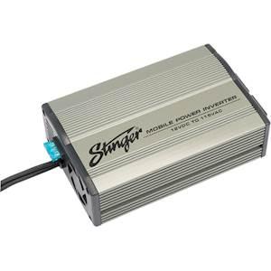 SPI300