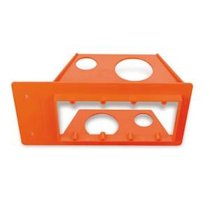 Box Buddy Low Voltage Mounting Brackets