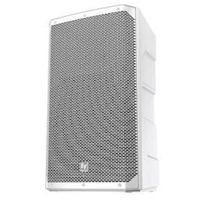 """ELX200-15P 15"""" Powered Loudspeaker"""
