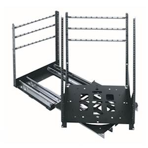 SRSR Series Rack