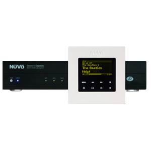 NVI8GXS