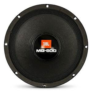 JBL 8MG600 | 8-Inch Car Speaker EACH