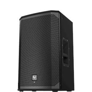 """EKX-12P 12"""" Powered Loudspeaker"""