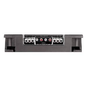 Banda 3600.4 Amplifier