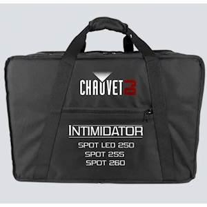 Chauvet VIP Carry Bag