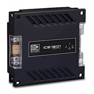Banda ICE 1601 Amplifier