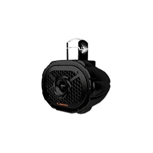 CADENCE 6x9 WAKETOWER W/LED EA