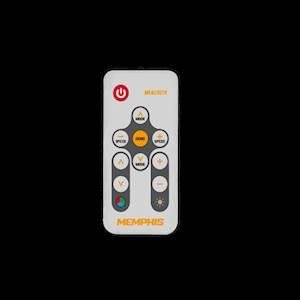 MEMPHIS LED RGB CONTROLLER