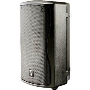"Electro-Voice ZX1i-90 8"" 2-Way 200W Weather-Resistant Passive Loudspeaker"