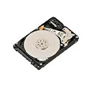 ClearView HD4TB 4 TB Sata Hard Drive