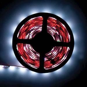 5m 132 Function RGB LED Strip