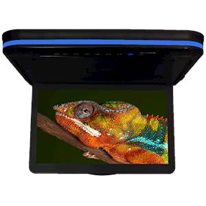 "Chameleon 15.6"" Flipdown Video Monitor"