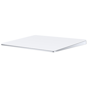 APPLE#MAGIC TRACKPAD