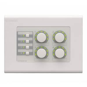 DCP4V4S-US Digital Control Panel