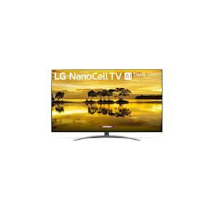 """LG 65"""" NANO CELL 4K HDR THIN"""