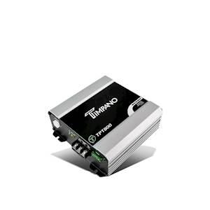 TIMPANO*1CH AMP 1X800W CLASS D
