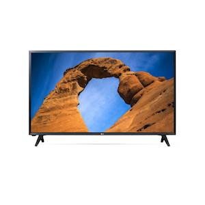 "LG 32"" LED HD 720p LCD 60hZ"