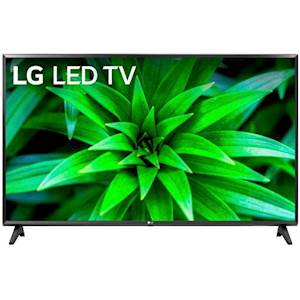 "LG 32"" LED ACTIVE HDR webOS"