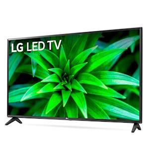 LG 43LM5700PUA | 43-Inch 1080p Smart LED TV - Active HDR - 60Hz