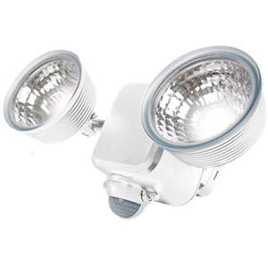 LUMENOLOGY LED MOTION WHITE