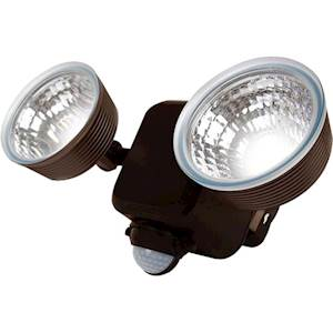 LUMENOLOGY LED MOTION BRONZE